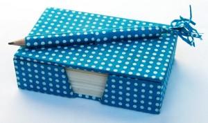 B-Box 249