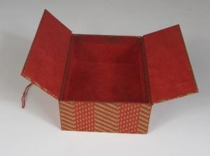 B-Box 371, 9.5x12x5 cm