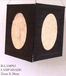 B-LAMP65
