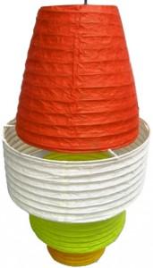 B-Lamp 232