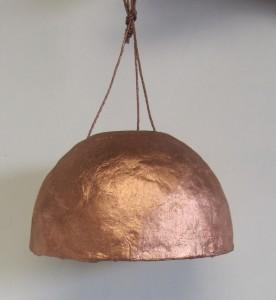 B-Lamp 355K