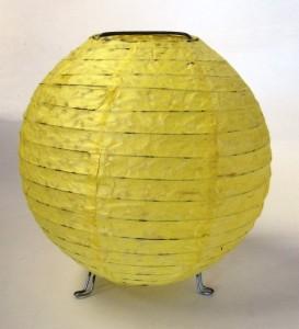 B-Lamp 361