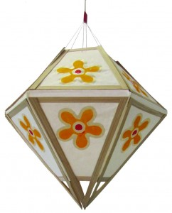 B-lamp 295 copy